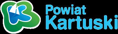 Powiat_Kartuski_logo
