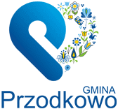 przodkowo-herb-2018-2