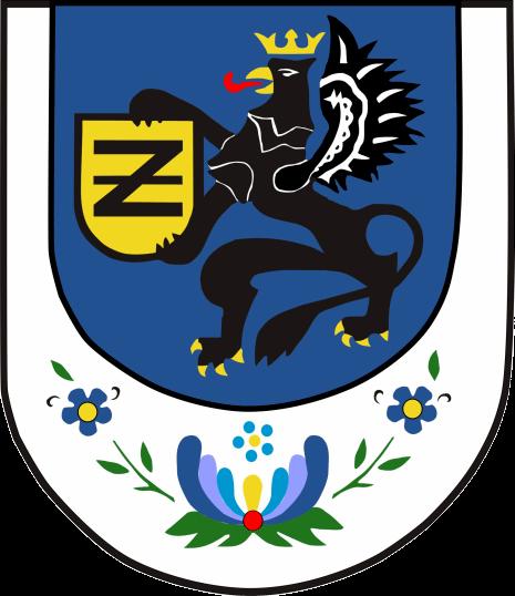 Urząd_Gminy_Żukowo