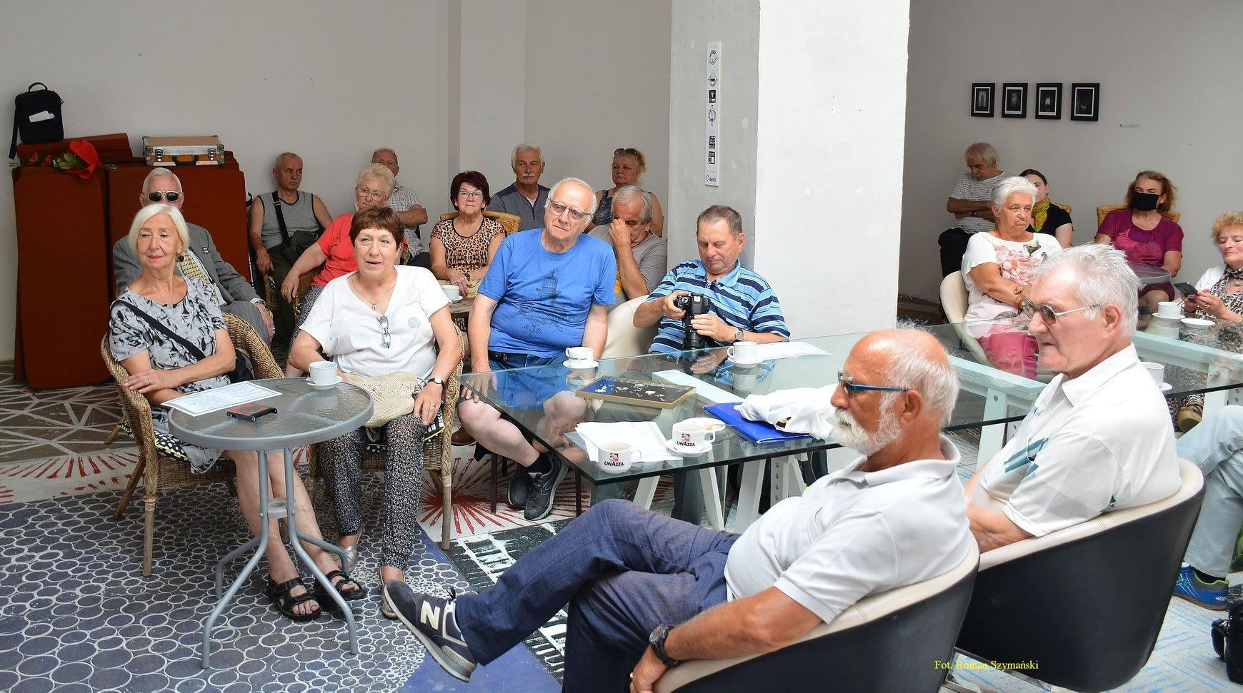 Poznańska Akademia Senioralna