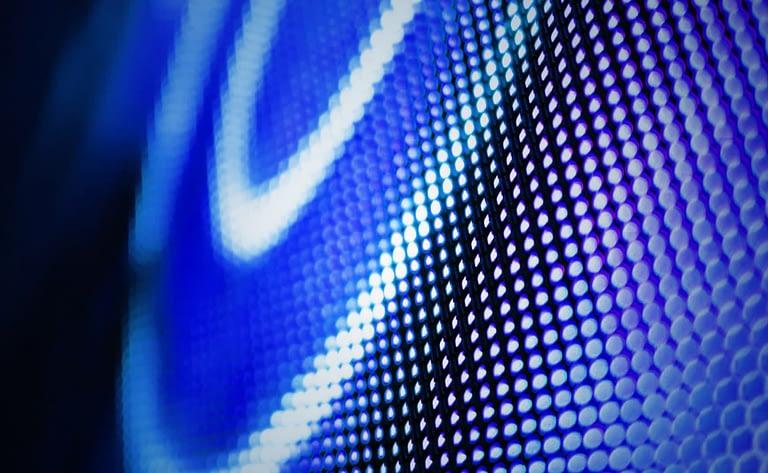 Telebimy Agencja reklamowa Vismedia billboardy-1