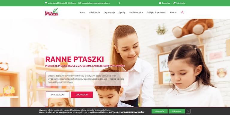 Ranne_ptaszki