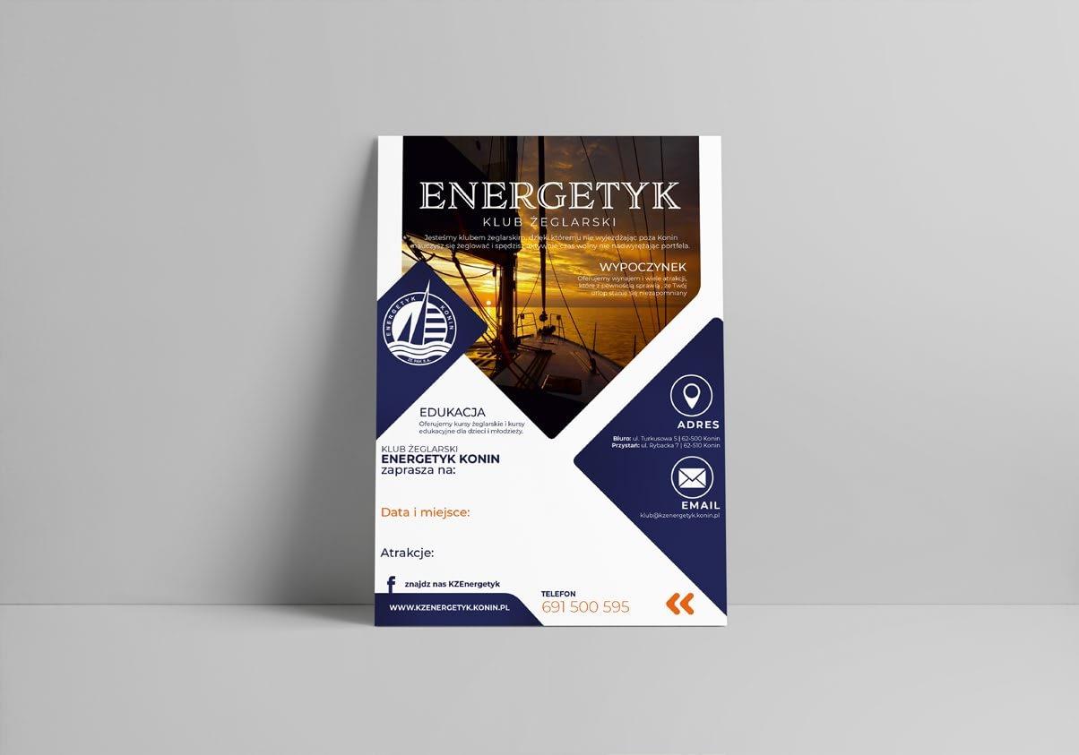 Energetyk_plakat_A3
