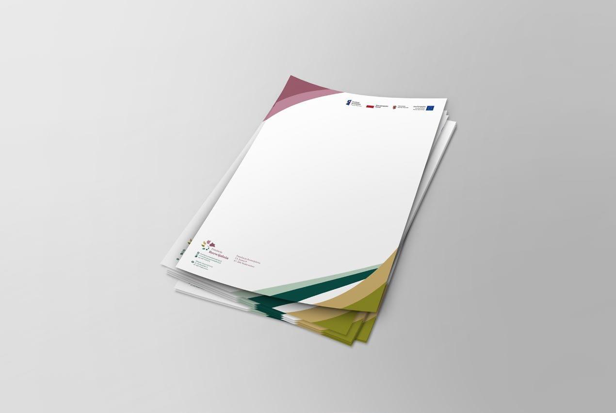 Fundacja_Rozwijalnia_papier_firmowy