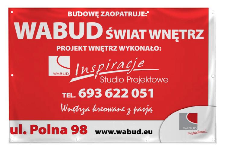 Baner_wabud_v2