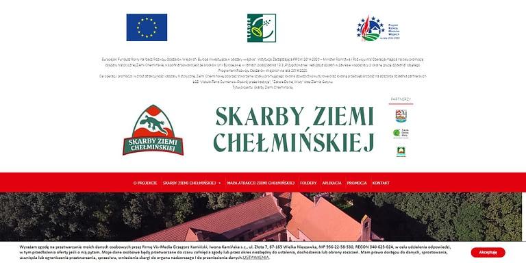 Skarby_chelminskie