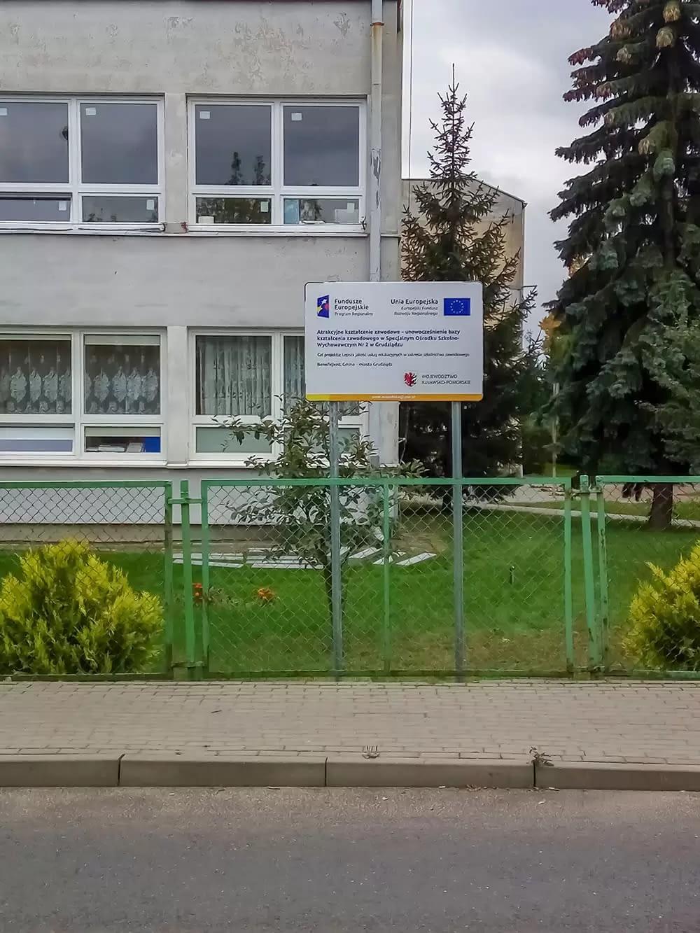 Tablice-unijne-Miasto-Grudziadzi