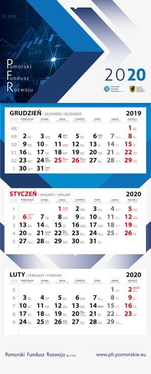 PFR_kalendarz_trójdzielny