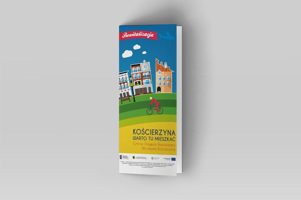 Kościerzyna_ulotka_DL