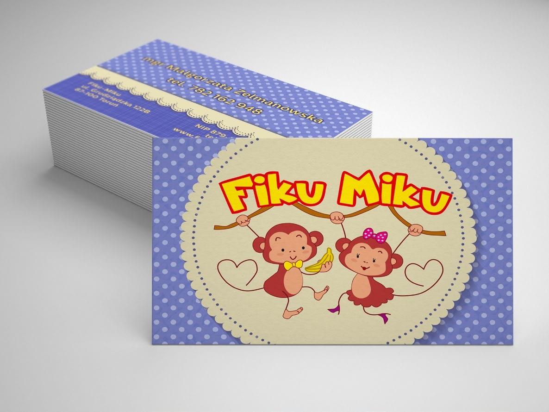 Fiku-Miku_wizytówka