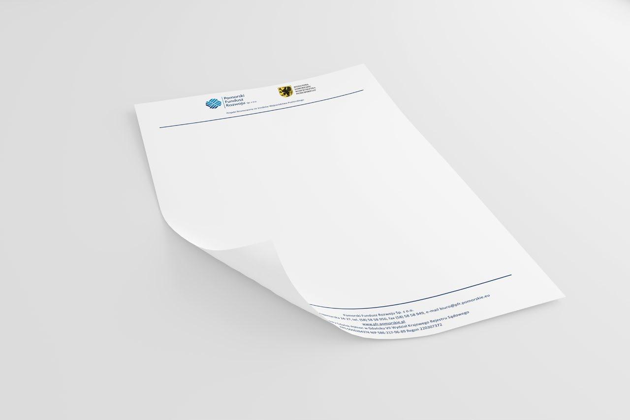 PFR_Papier_firmowy_A4