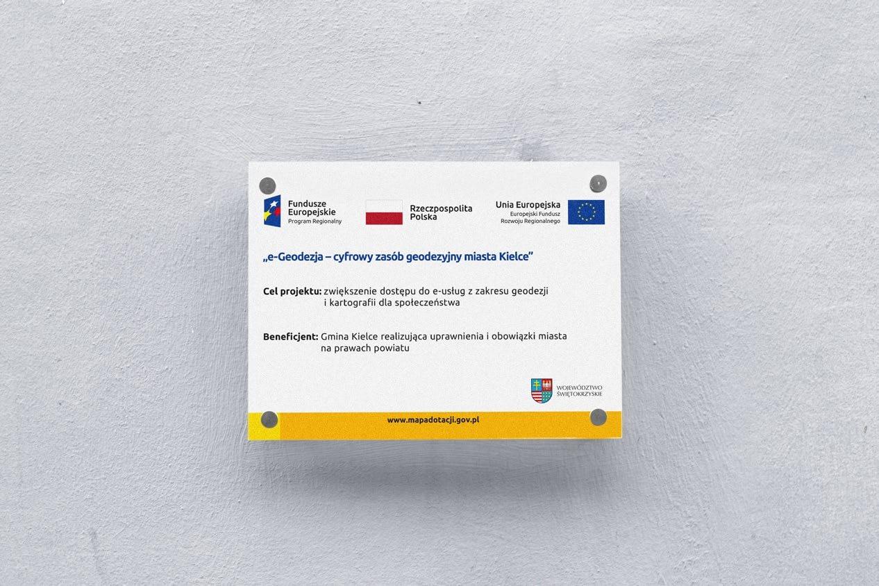 Kielce_tablica_informacyjna