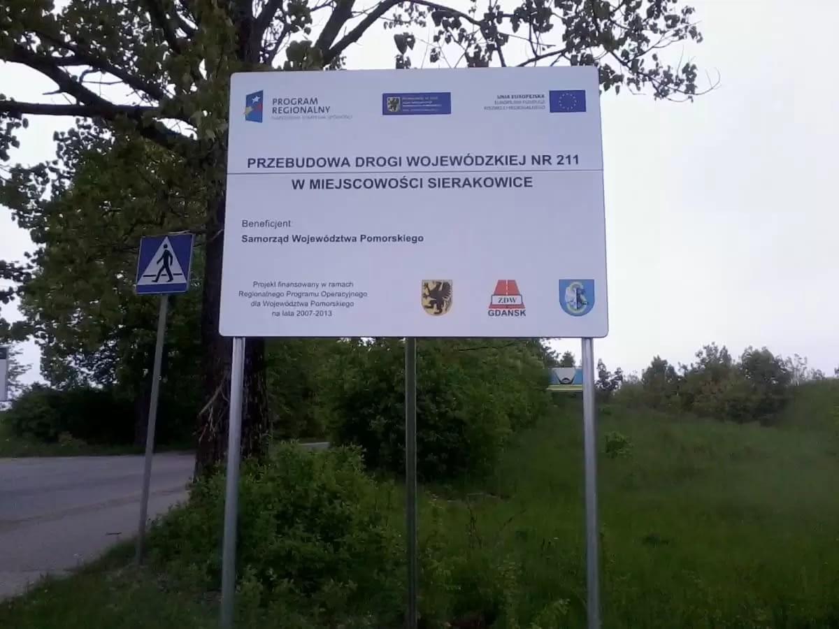 przebudowa-drogi-wojewodzkiej-nr211-w-miejscowosci-sierakowice_guetzli
