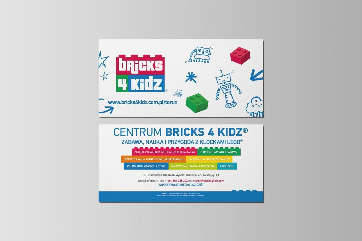 Ulotka_Bricks4Kidz