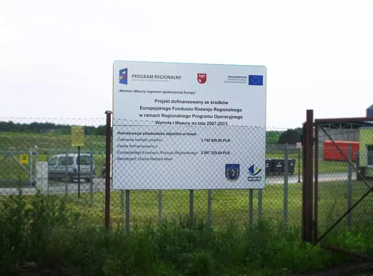 Tablica-unijna-dla-Iławy-vismedia-tablie-unijne_guetzli
