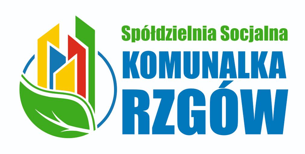 komunalkarzgow