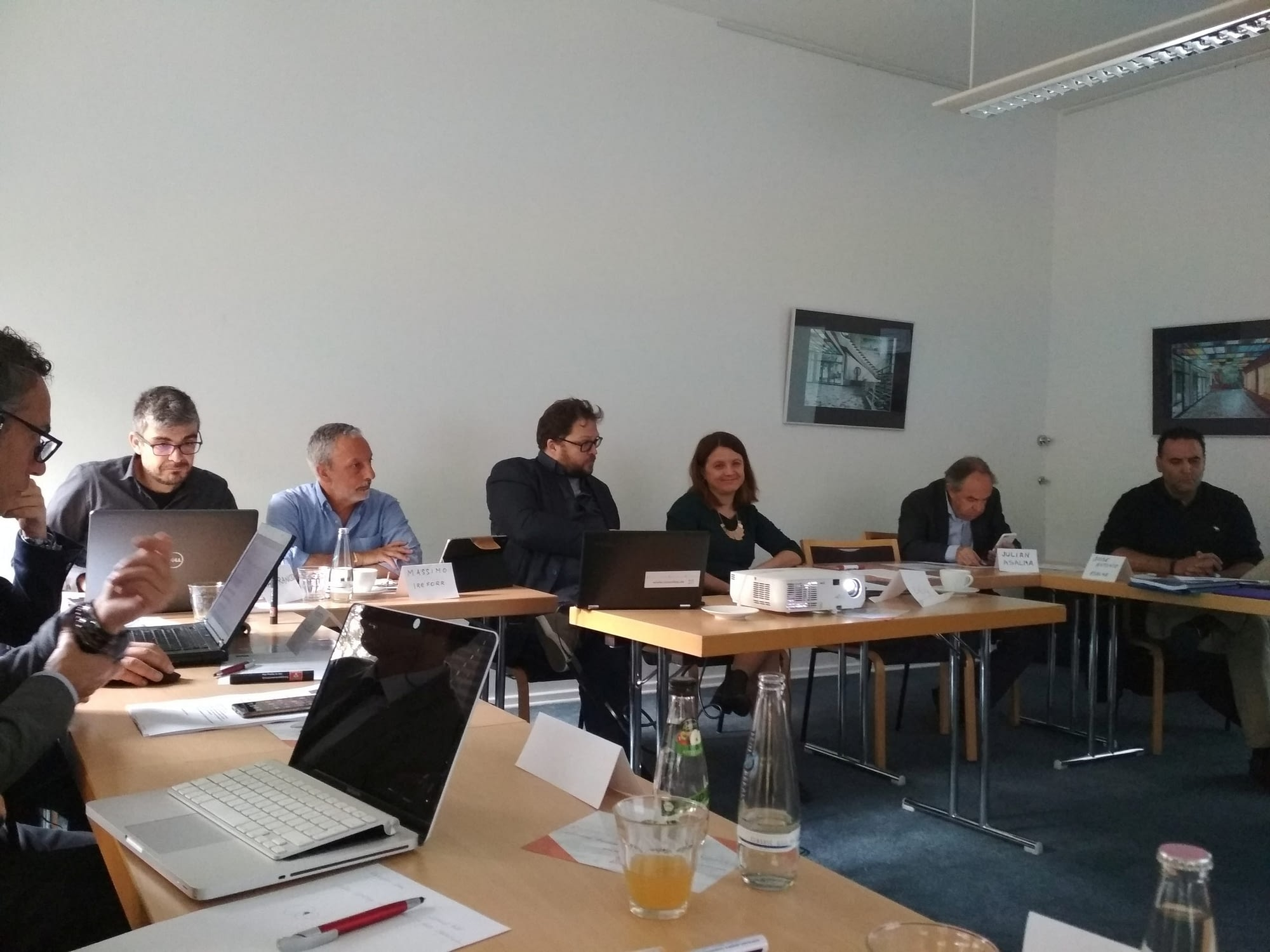 TM1-Germany_2020 (7)