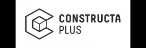 constructaplus