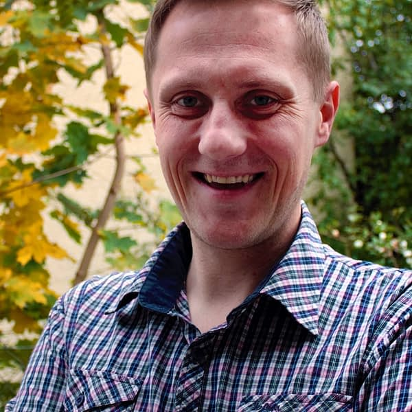 Michal Piper Zlota raczka