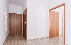 Apartament 2 hostel LukLuk Kooperacja Sopot 2