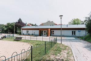 Kooperacja_sopot_dom_goscinny_luk_luK_SC0_5291