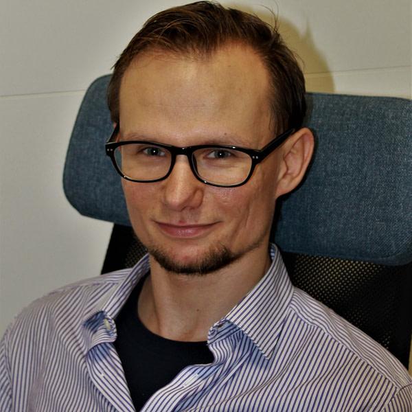 Przemyslaw-Kalinowski-Recepcja-1-1000x1024