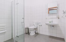 Apartament 4 hostel LukLuk Kooperacja Sopot 3
